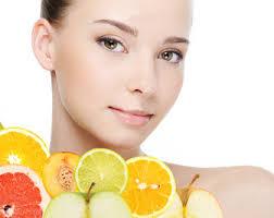 fruitzuur3